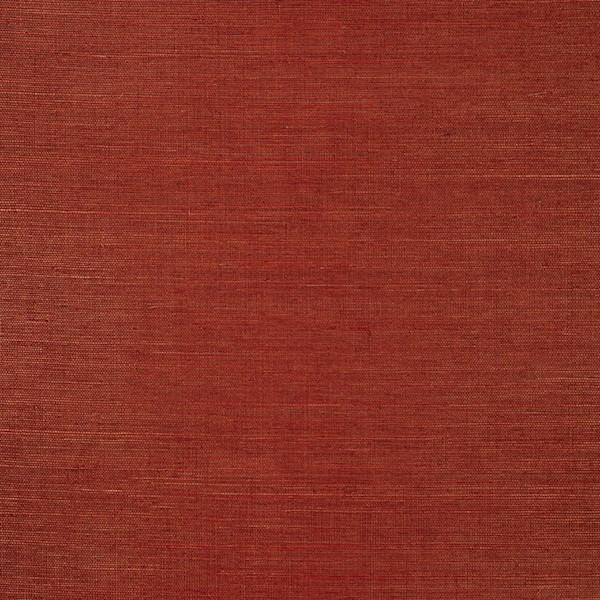 QUUPY 6 St/ück gro/ße Augen stumpfe gebogene Tapisseriegarn Nadel Stricken Stopfnadeln N/ähnadeln Weben Nadeln f/ür Perlenstickerei Quilten H/äkeln Farbe zuf/ällig