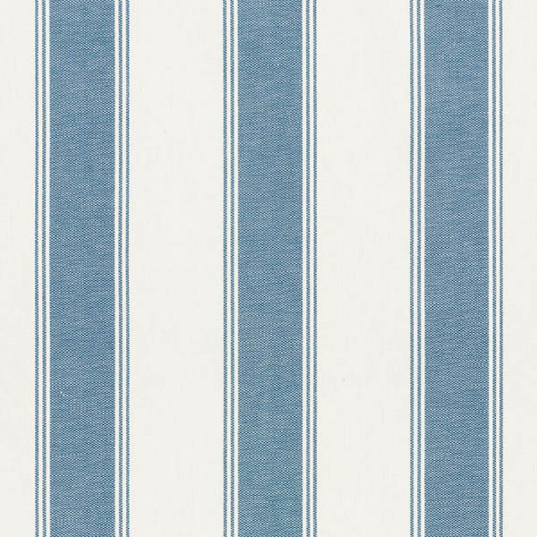 0ca76816a3 Schumacher - Fabric for Every Decor