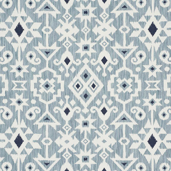 9db0b6388958f Schumacher - Fabric for Every Decor