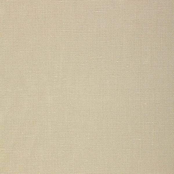Free Shipping Beige Luxury Laundered Basketweave Upholstery Drapery Fabric 2-58 yards F Schumacher 79772 Gweneth Linen in Linen