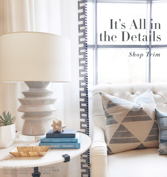 fabric interiors top ny interior designers shop the world of schumacher